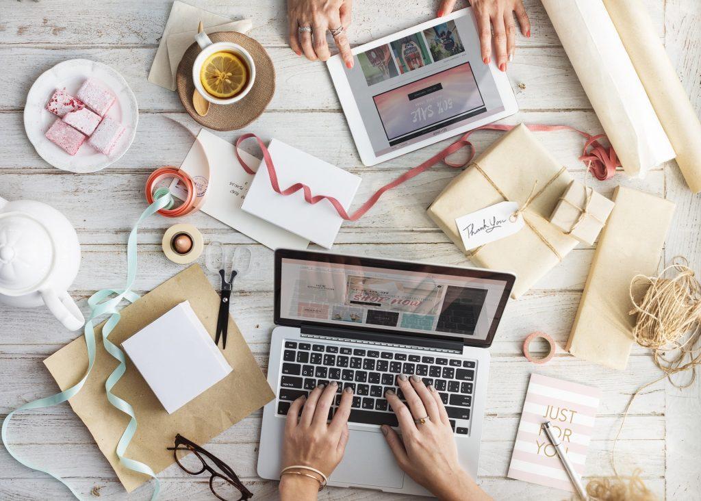 organización y productividad en el trabajo