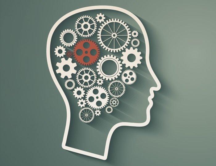 pensamientos positivos en la psicología