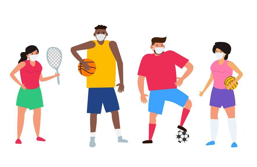 practicar deportes protege nuestro cerebro