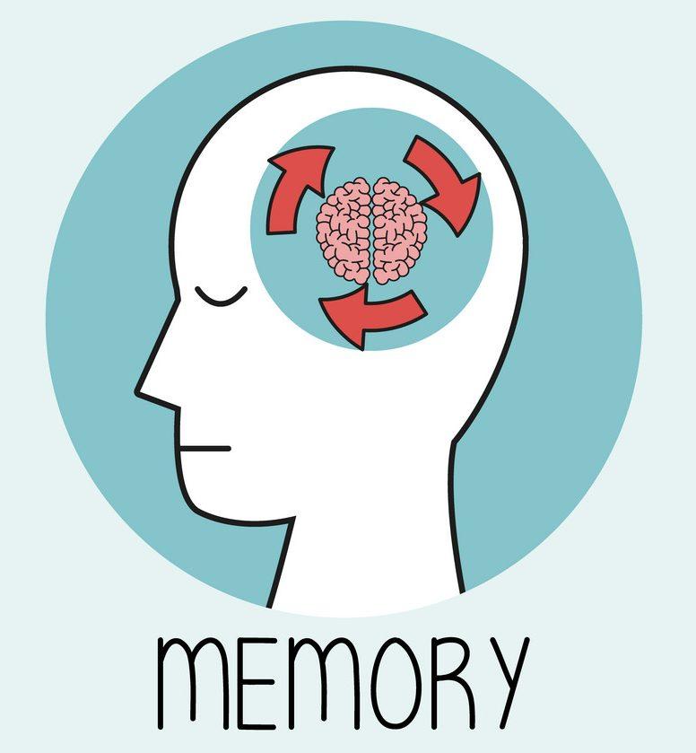 cómo puedes mejorar tu salud cerebral